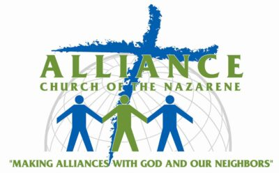 Alliance Church of the Nazarene